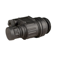 Alpha Optics AO-1224/1334 Night Vision Monocular