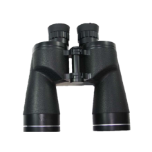 Alpha Optics AC-2065 Daytime Binoculars 10X50