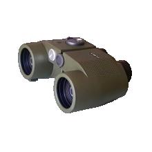 Alpha Optics AO-2075M 7x50 Daytime Marine Binoculars