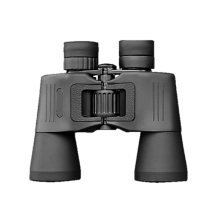 Alpha Optics AC-2051 Daytime Binoculars 7x50