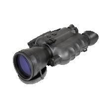 Alpha Optics AO-2215/2315 Night Vision Binocular