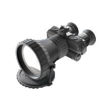 Alpha Optics AO-2465/2467/2461 Thermal Imaging Binoculars
