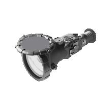 Alpha Optics AO-4431/4461 Thermal Imaging Weapon Sight
