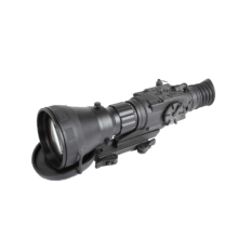 Alpha Optics AO-4511 Digital Night Vision Weapon Sight