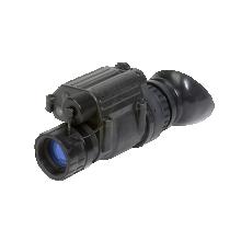 Alpha Optics AO-6015 NV Monocular