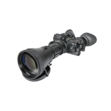 Alpha Optics AO-PVS-7-6X Night Vision Binocular