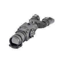 FLIR Command 336 Long-Range Thermal Bi-ocular