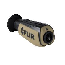 FLIR Scout III Thermal Imaging Monocular