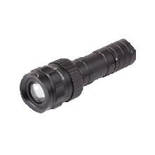 SightMark SS1000 IR Illuminator