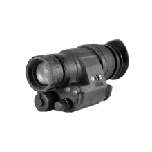 Alpha Optics AO-PVS-14 NV Monocular