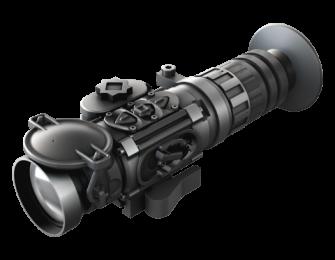 Alpha Optics AO-0464MP MultipurposeThermal Imaging Weapon Sight