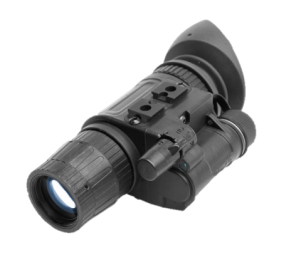 Alpha Optics AO-1234/1334 Night Vision Monocular