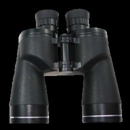 Alpha Optics AC-2065 Daytime Binoculars 10X50