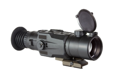 Alpha Optics AO-4435 Thermal Imaging Weapon Sight