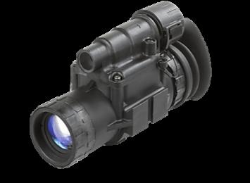 Alpha Optics AO-MUM-14A Night Vision Monocular