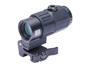 EOTech G45.STS Magnifier