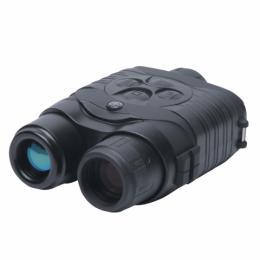Sightmark SIGNAL 340RT Gigital Night Vision Monocular